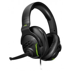 Roccat Khan Aimo Headset for PC