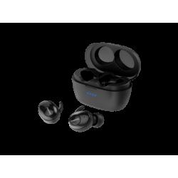 True Wireless Headphones | PHILIPS SHE2505BK, In-ear True Wireless Bluetooth Schwarz