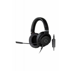 Gaming Headsets | Cooler Master MH752 Gaming Headset