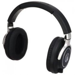 DJ Headphones | Audio-Technica ATH-M70 X