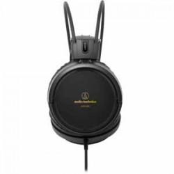 Studio Headphones | Audio Technica Art Monitor Closed-Back Dynamic Headphones