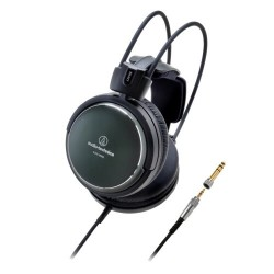 Audio-Technica ATH-A990Z Closed-Back Headphones