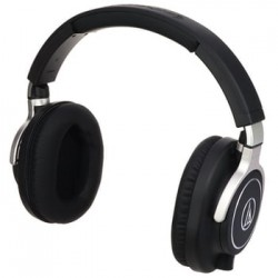 DJ Headphones | Audio-Technica ATH-M70 X B-Stock