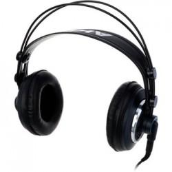 Monitor Headphones | AKG K-240 MKII