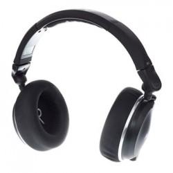 Drummer's Headphones | AKG K-182