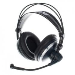 Dual-Ear Headsets | AKG HSC 271