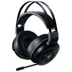 Bluetooth & Wireless Headsets   Razer Thresher Xbox One Headset - Black