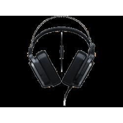 Headsets | RAZER Casque gamer Tiamat 2.2 V2 (RZ04-02080100-R3M1)