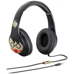 Kids' Headphones   Harry Potter Kids Headphones