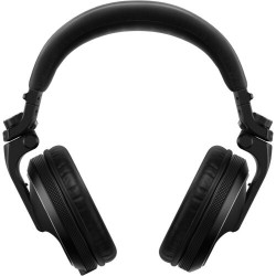 DJ Headphones | Pioneer DJ HDJ-X5 DJ Headphones
