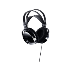 TV Headphones | PIONEER SE-M531 vezetékes fejhallgató