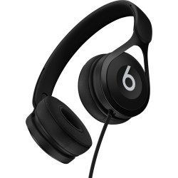 Headphones | Beats by Dr. Dre Beats EP On-Ear Headphones (Black)