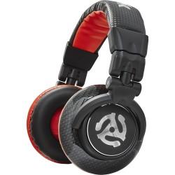 DJ Headphones | Numark Red Wave Carbon Professional-Level DJ Headphones
