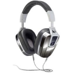 Monitor Headphones | Ultrasone Edition 8 EX Headphones