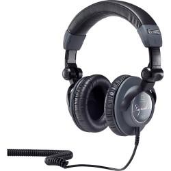 Monitor Headphones | Ultrasone Signature DXP Closed-Back Stereo Headphones