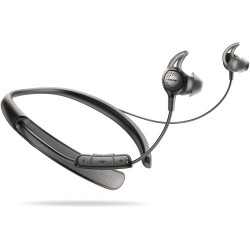 Noise-cancelling Headphones | Bose QuietControl 30 Bluetooth Stereo Headset