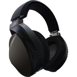 Headsets | ASUS Republic of Gamers Strix Fusion Wireless Gaming Headset