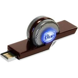 Blue   Blue Tiki USB Microphone