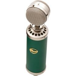 Blue   Blue Kiwi Microphone