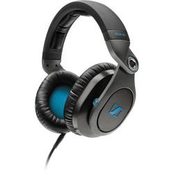 DJ Headphones | Sennheiser HD8 DJ Headphones