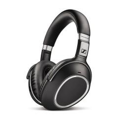 Over-ear Headphones | Sennheiser PXC 550 Wireless Bluetooth Headphones