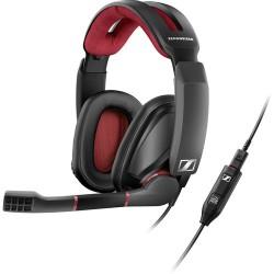 Headsets | Sennheiser GSP 350 Gaming Headset
