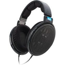 High Impedance Headphones   Sennheiser HD 600 Headphones