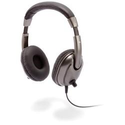 Kids' Headphones   Cyber Acoustics ACM-7002 Stereo Headphones for Kids