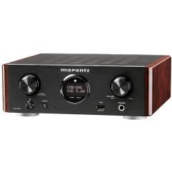 DACs | Digital to Analog Converters | Marantz HD-DAC1 Headphone Amplifier with DAC-Mode