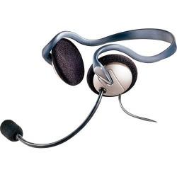 Dual-Ear Headsets | Eartec Monarch Dual-Ear Headset (Simultalk 24G)