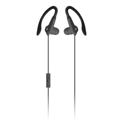 Jbl Tune 120tws Wireless In Ear Headphones Green Reviews